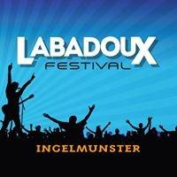 Labadoux Ingelmunster