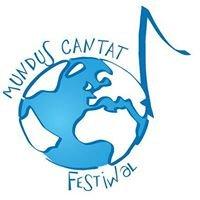 International Choir Festival Mundus Cantat