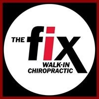The Fix, Chiropractic Solutions