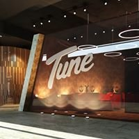 Tune Sports Cafe