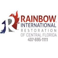 Rainbow International Restoration & Cleaning of Central Florida