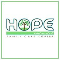 Hope Unlimited Family Care Center