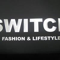 Switch Fashion & Lifestyle