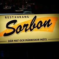 Sorbon Bromma (grupp)