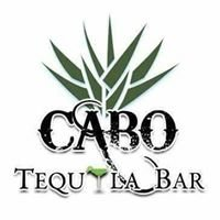 Cabo Tequila Bar
