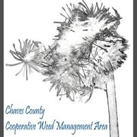 Chaves County Cooperative Weed Management Area