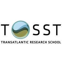 Transatlantic Ocean System Science & Technology Graduate School