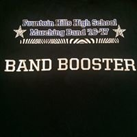 Fountain Hills High School Band Boosters