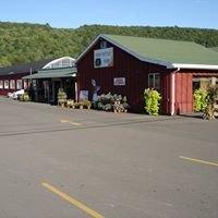 Iron Kettle Farm