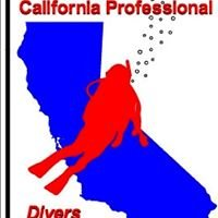 California Professional Divers Association