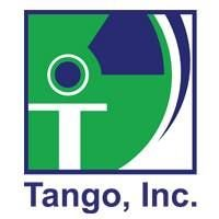 Official Tango Theatres Guam