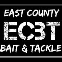 East County Bait and Tackle