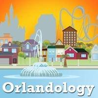 Orlandology