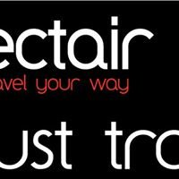 Selectair Locust Travel