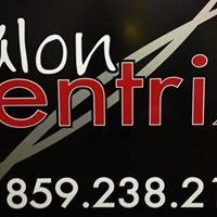 Salon Centrix