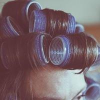 The Blowdrybar Mobile Concierge Hair Service