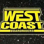 West Coast Boardriders