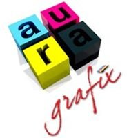Aura Grafix Corp.