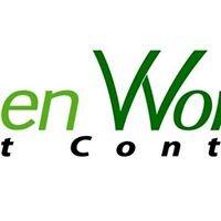 Green Worx Pest Control