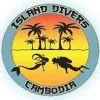 Island Divers Cambodia