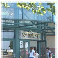 Northbridge Mall