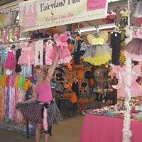 Fairyland Fun