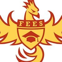 Fees College Preparatory Middle School