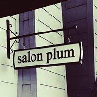 Salon Plum