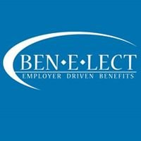 BEN-E-LECT Employer Driven Benefit Plans