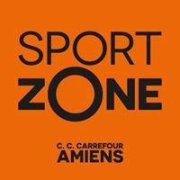 Technicien du Sport Amiens