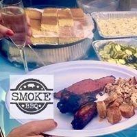 Smoke BBQ Restaurant & Catering - Fort Lauderdale