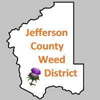 Jefferson County Weed District - Montana