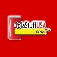 ColaStuffUSA.com