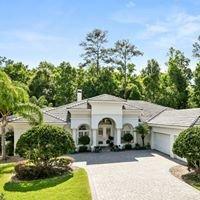 Investors Real Estate LLC & IRE Property Management