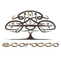 Ecorocco