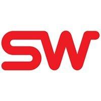 Seth Wadley Auto Group