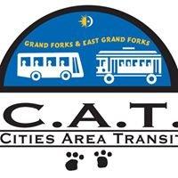 Cities Area Transit