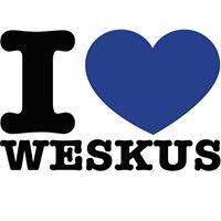 I Love Weskus