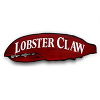 The Lobster Claw Restaurant