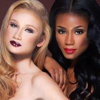 Leiloni Cooper-Makeup Artist/Skincare