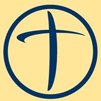 Indian Hills Christian Church