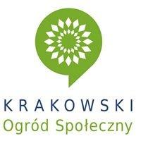Krakowski Ogród Społeczny Krzemionki