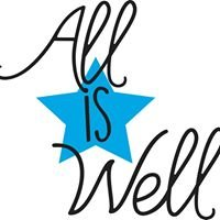 All is Well Boutique