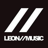 Leon Music Studios