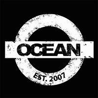 Oceanbryggeriet
