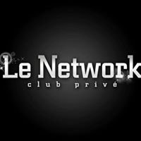 Le Network (Page Officielle)