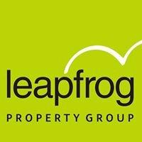 Leapfrog Property Group Melkbos