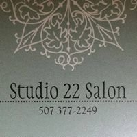 Studio 22 Salon