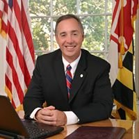 Anne Arundel County State's Attorney's Office