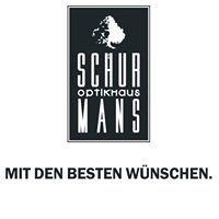 Optikhaus Schürmans e.K.
